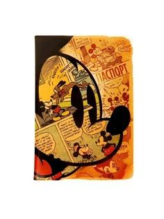 Обложки Disney