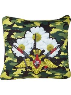 Декоративные подушки PROFFI