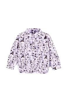 Блузки Coccodrillo