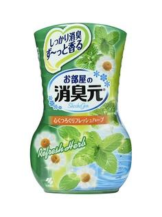 Дезодоранты KOBAYASHI