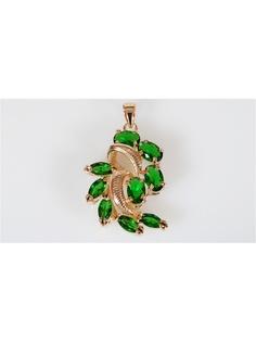 Подвески бижутерные Lotus Jewelry