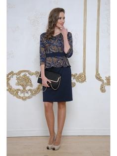 Платья Collex