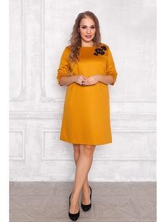 Платья Eliseeva Olesya