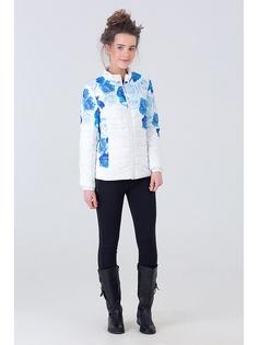 Куртки Jan Steen