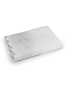 Полотенца банные COZY HOME