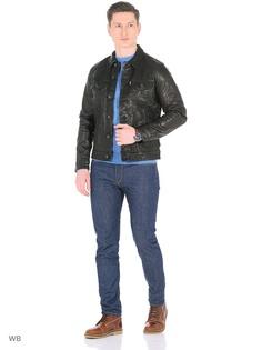 Куртки Levis®
