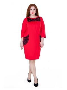 Платья Darissa Fashion