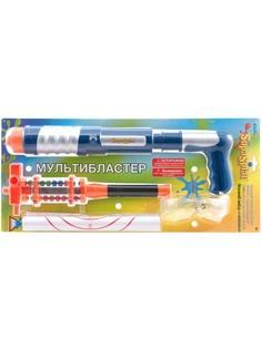 Игрушечное оружие JJA