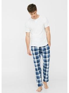 Пижамы MANGO MAN