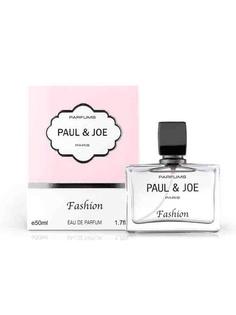 Парфюмерная вода PAUL & JOE