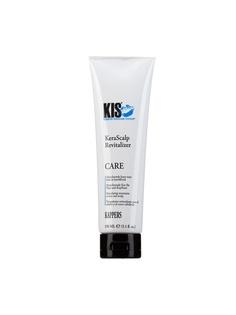 Кондиционеры для волос KIS