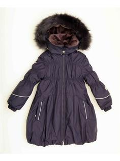Пальто Аrctiline