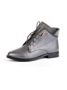 Ботинки HAVIN