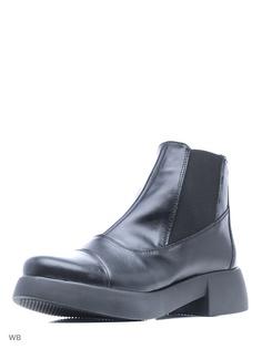 Ботинки Ronnon