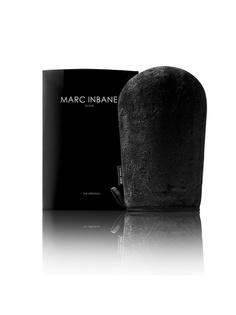 Перчатки косметические MARC INBANE