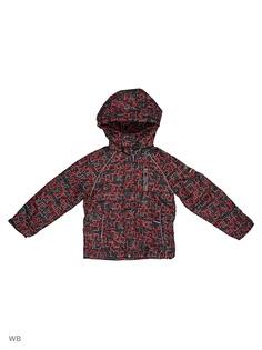 Куртки Rusland