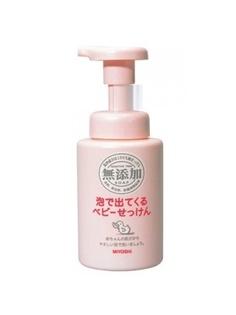 Жидкое мыло Miyoshi