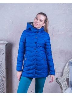 Пальто Ampir Style