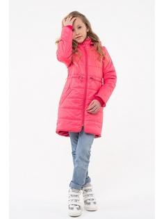 Пальто NIKASTYLE