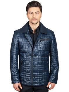 Куртки TAIS