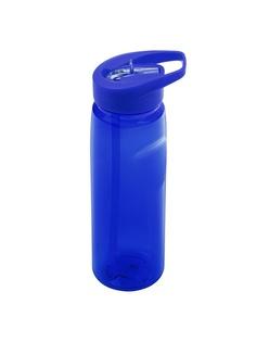 Бутылки для воды Дерево Счастья