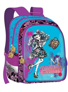 Рюкзаки Mattel