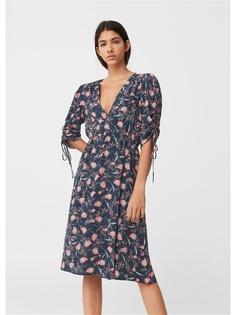 Платья Mango