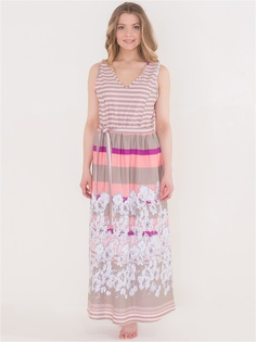 Платья Лори Lori