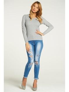 Пуловеры Vittoria Vicci
