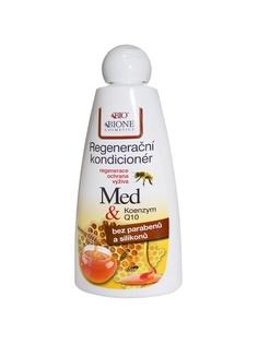 Кондиционеры для волос BioBione