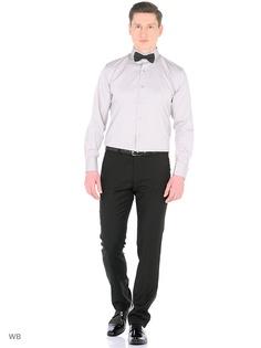 Рубашки WHITE CUFF