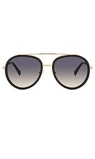 Солнцезащитные очки jules - KENDALL + KYLIE