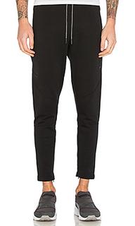 Спортивные брюки x stampd - Puma Select