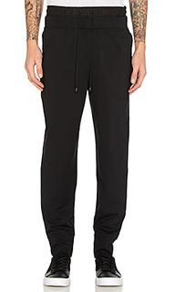 Свободные брюки fjorke - Public School
