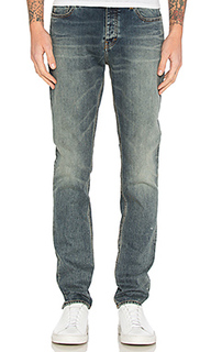 Облегающие джинсы benjo - IRO