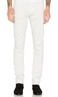 Облегающие джинсы marco - IRO