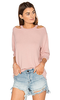 Bolero sweater - LNA