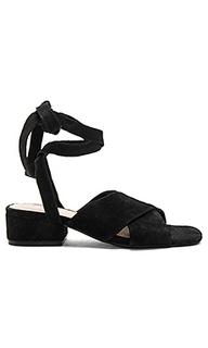 Туфли на каблуке frenzy - Matisse