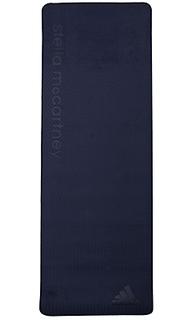 Коврик для йоги - adidas by Stella McCartney