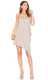 Платье lila - Dolce Vita