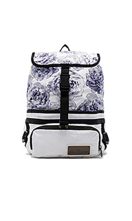 Run convertible bag - adidas by Stella McCartney