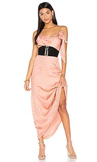 Платье 168 - LPA