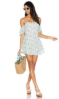 Платье 141 - LPA
