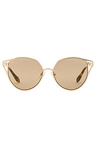 Солнцезащитные очки ibiza - Sonix