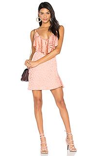 Платье 164 - LPA