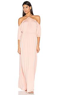 Платье lorenzia - Rachel Pally