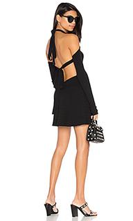 Платье 158 - LPA