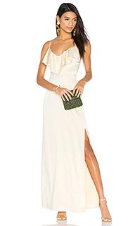 Платье 167 - LPA