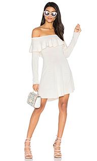 Платье свитер 178 - LPA