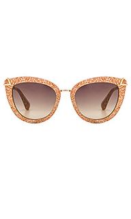 Солнцезащитные очки melrose - Sonix